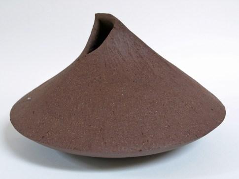 """Kris Marubayashi, """"caldera 2.0"""""""