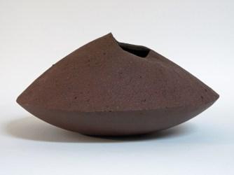 """Kris Marubayashi, """"caldera 2.0, dip"""""""