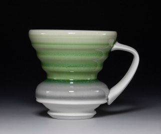 "Mike Jabbur, ""mug"""