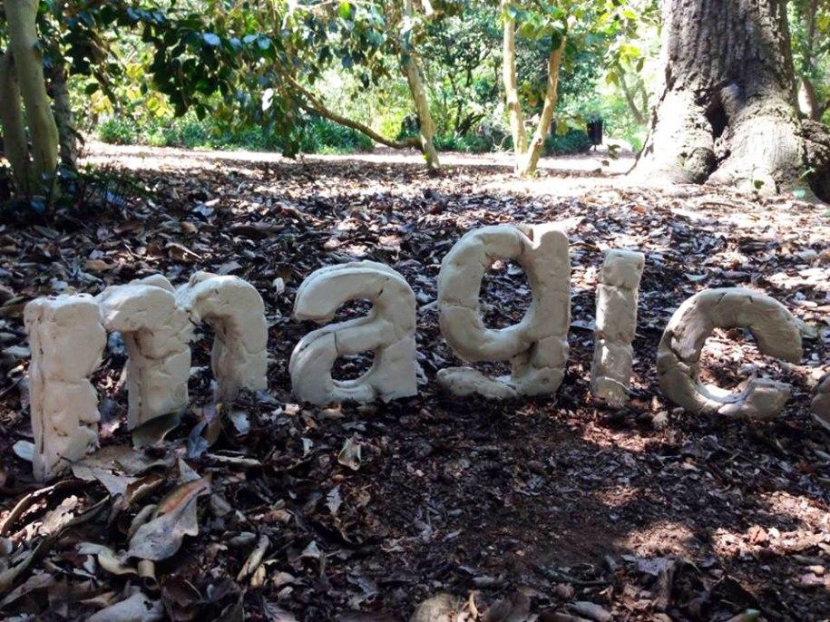 magicalspace