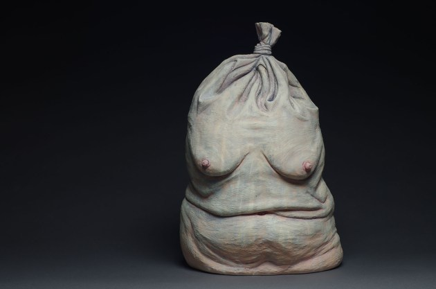 "Phoebe Scott, ""See example: (Figure 1, torso)"""