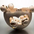 Roberti Cambi artist page thumbnail