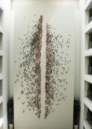 """Rekha Goyal, """"The Seed"""""""
