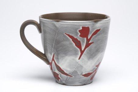 """Sanam Emami, """"Cup"""""""