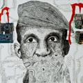 Stanis Mbwanga artist page thumbnail
