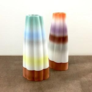 2016, ceramic