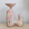 Yuko Nishikawa artist page thumbnail