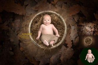 fond numérique digital background art baby créative (4)