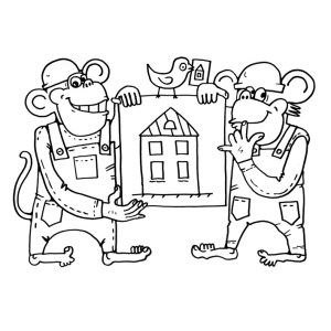 ремонт любой сложности, строительство, квартиры под ключ, раскраска для детей, арттерапия, корпоративная раскарска, корпоративный сувенир