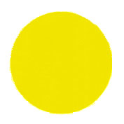 психология цвета в рисунке, желтый цвет в детском рисунке, значение цвета в рисунке, желтый в рисунке, желтый символизирует