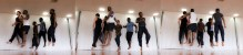 The group forms a circle around Jack, jumping and turning in synchronized movements and emotions. No doubt, the Intlangano project is taking dance to heights where barriers are broken by harmonised breaths and the pulse of music in movement.
