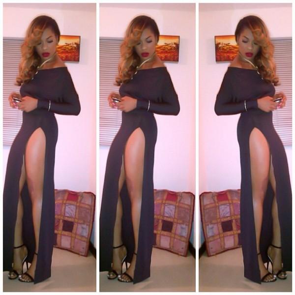 Yvonne-Nwosu-Vonne-Black-Ball