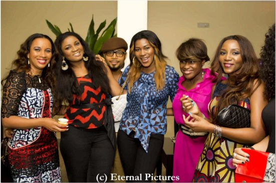 Ibinabo-Fiberesima-AGN-Birthday-Party-January-2013-BellaNaija018