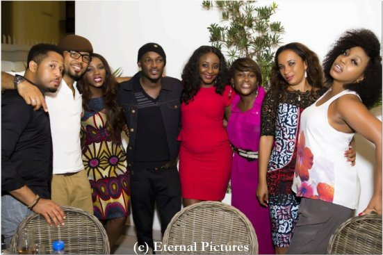 Ibinabo-Fiberesima-AGN-Birthday-Party-January-2013-BellaNaija020