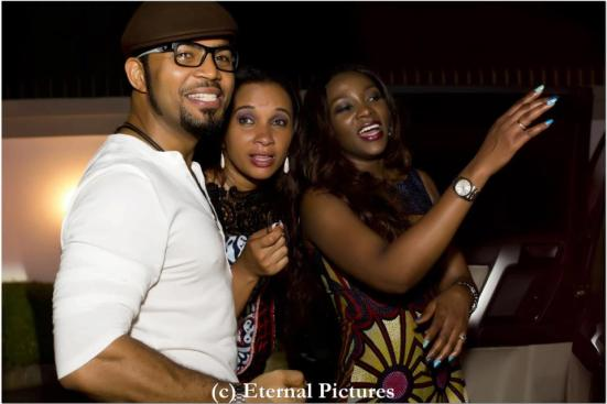 Ibinabo-Fiberesima-AGN-Birthday-Party-January-2013-BellaNaija022