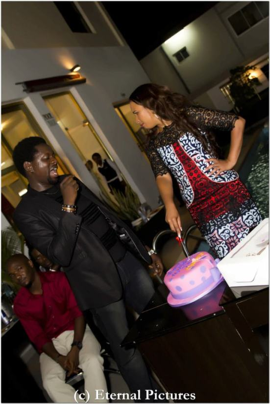 Ibinabo-Fiberesima-AGN-Birthday-Party-January-2013-BellaNaija023
