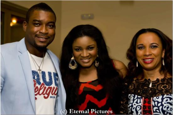 Ibinabo-Fiberesima-AGN-Birthday-Party-January-2013-BellaNaija026