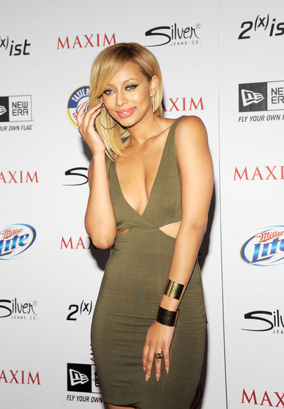 Keri-Hilson-at-2011-Maxim-Hot-100-Celebrities-02