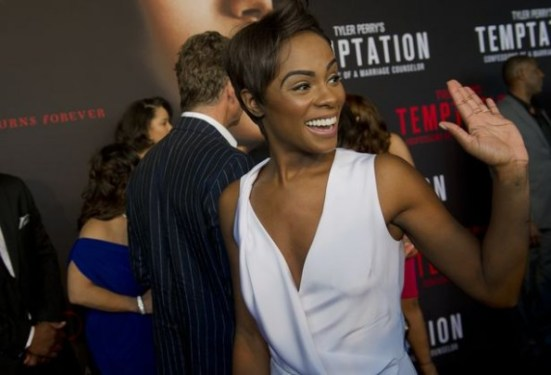 tika-sumpter-tyler-perry-temptation-movie-premiere-the-jasmine-brand-595x405