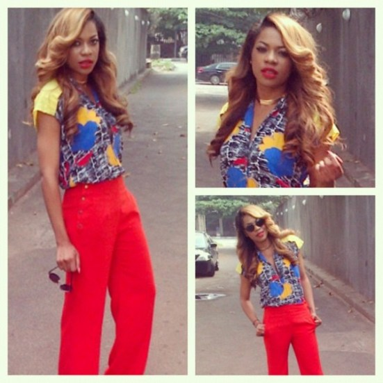 Yvonne-Nwosu-4-600x600