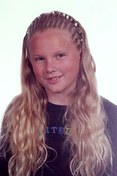 celeb-young-taylor-swift-before