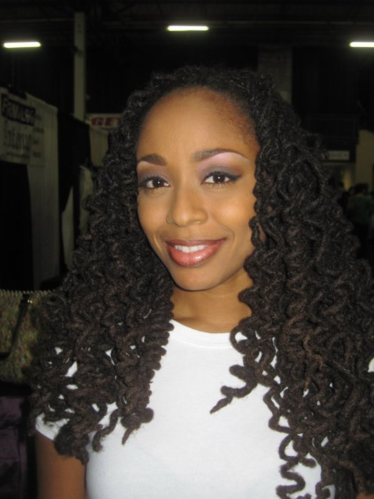 https://i1.wp.com/artbecomesyou.com/wp-content/uploads/2013/11/6a266-long-black-hairstyle-with-curly-dreadlocks.jpg?resize=540%2C720
