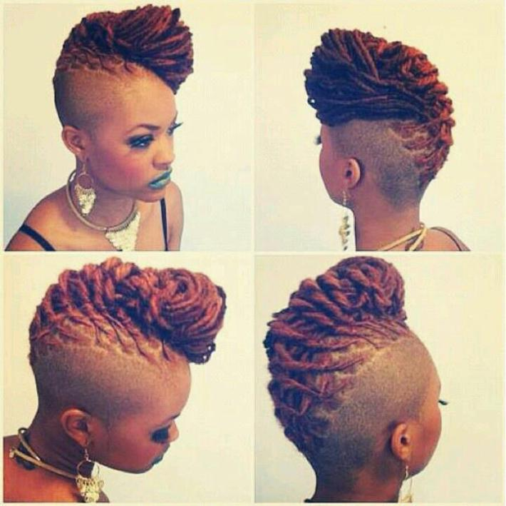 haircuts for sixty 101 ways to style your dreadlocks becomes you 3674