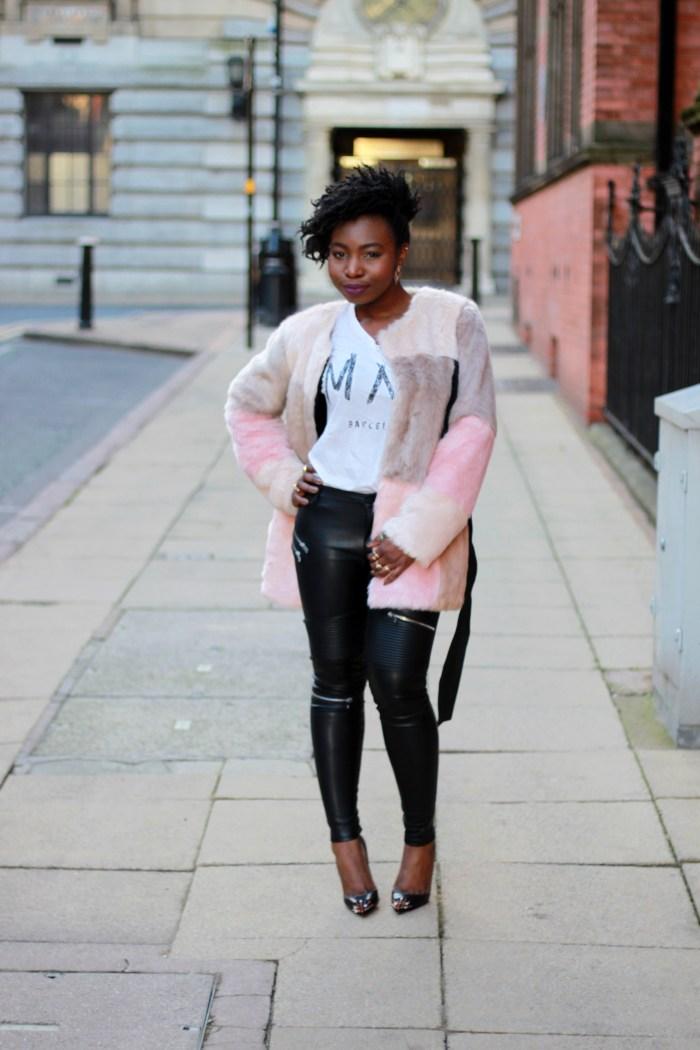 fur jacket blog 13