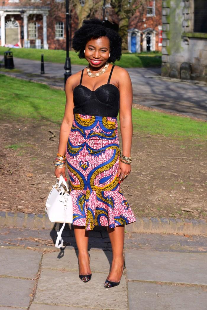 ankara skirt 5