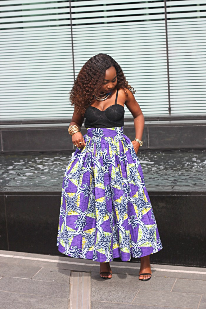 ankara african 570