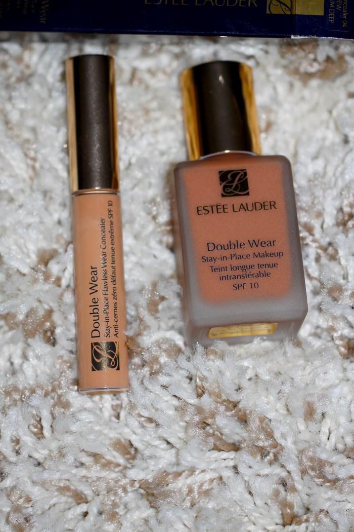 aby beauty estee lauder double wear