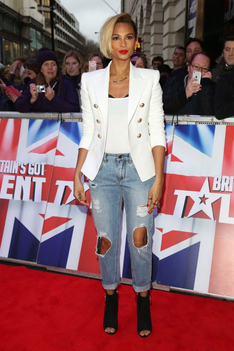 alesha-dixon-britain-s-got-talet-red-carpet-arrivals-liverpool-1-26-2016-5
