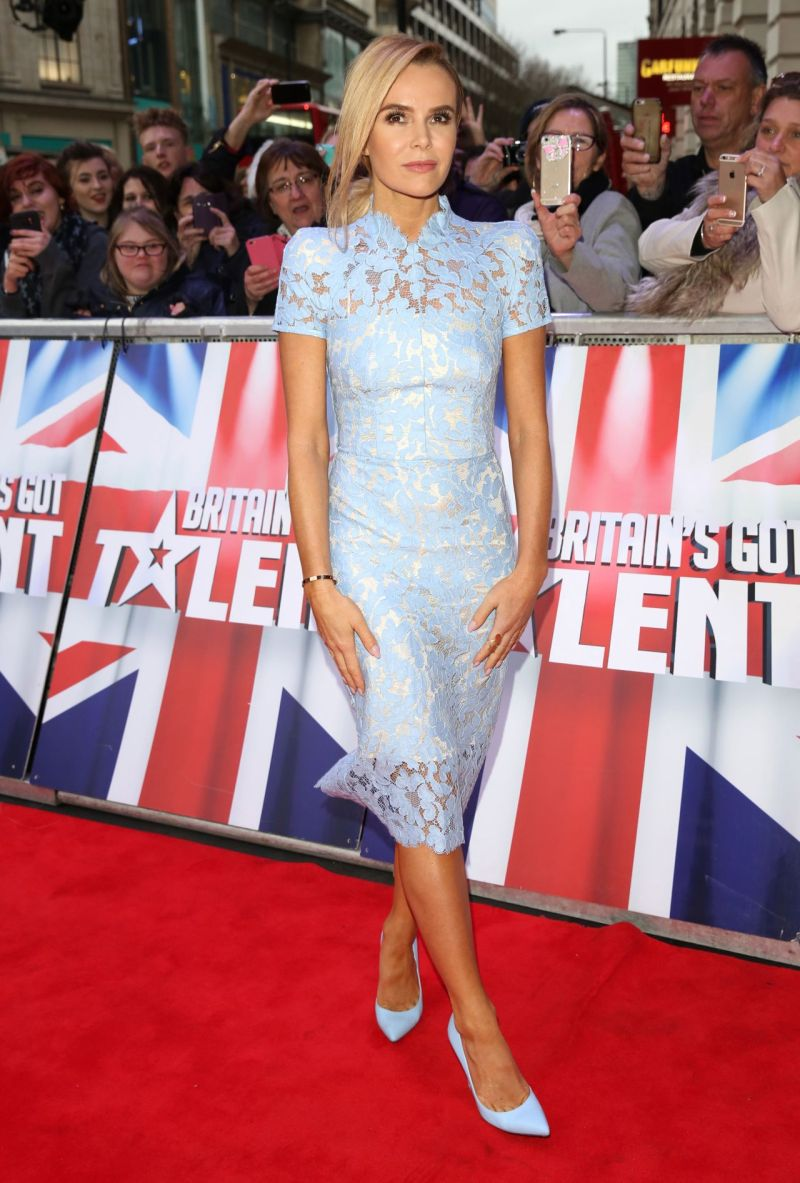 amanda-holden-britain-s-got-talet-red-carpet-arrivals-liverpool-1-26-2016-1