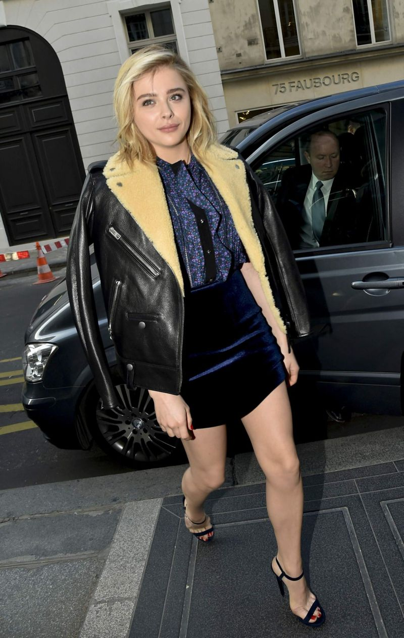 chloe-moretz-leggy-in-mini-skirt-at-hotel-le-bristol-in-paris-1-20-2016-5