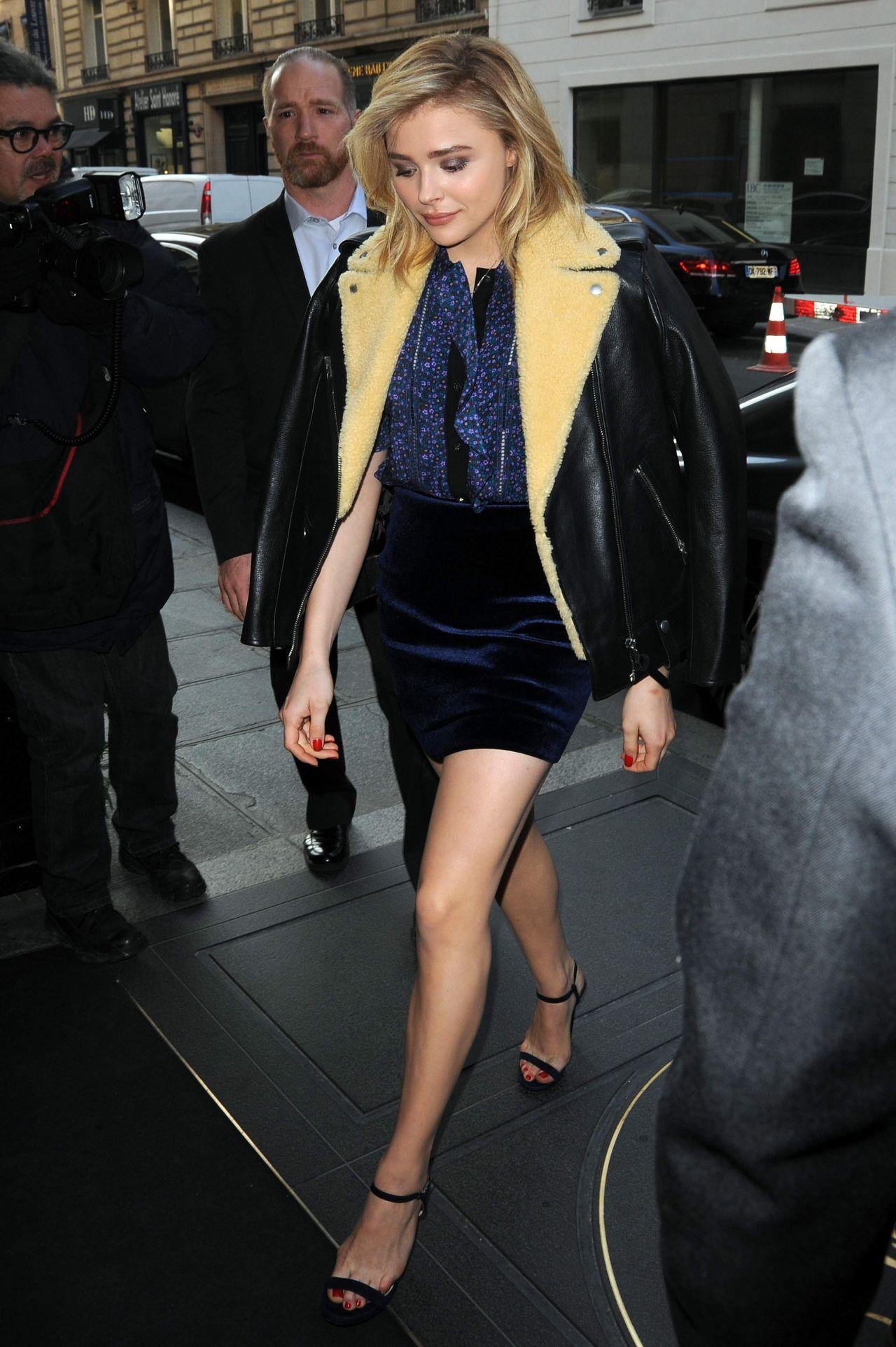 chloe-moretz-leggy-in-mini-skirt-at-hotel-le-bristol-in-paris-1-20-2016-9
