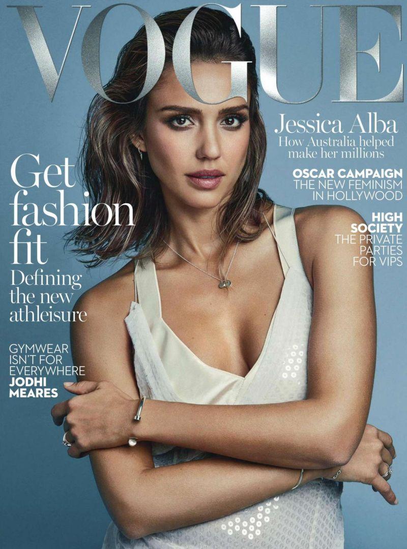 jessica-alba-vogue-magazime-australia-february-2016-issue-4