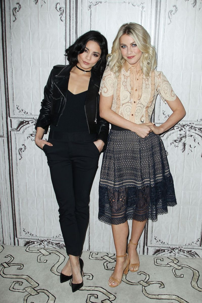 vanessa-hudgens-and-julianne-hough-grease-live-at-aol-studios-in-new-york-city-2