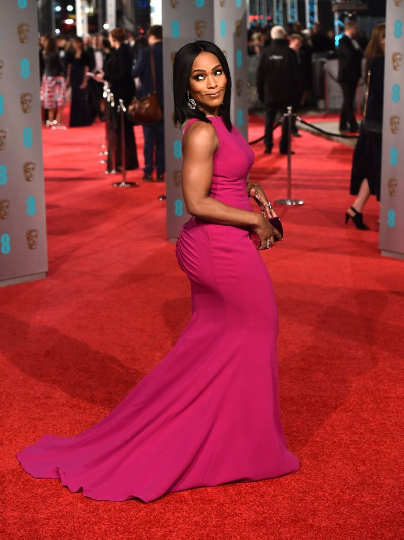 angela-bassett-bafta-film-awards-2016-in-london-3
