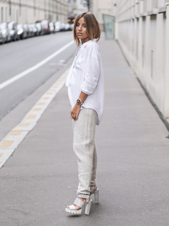 how-to-wear-joggers-outfits-8