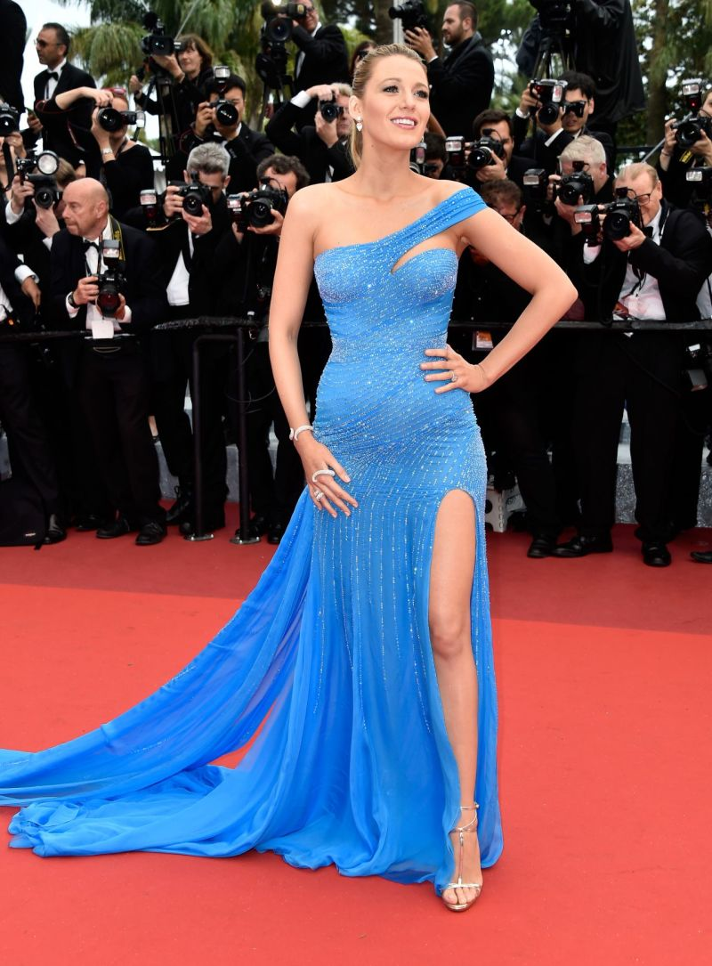 blake-lively-the-bfg-premiere-cannes-film-festival-in-cannes-5-14-2016-1