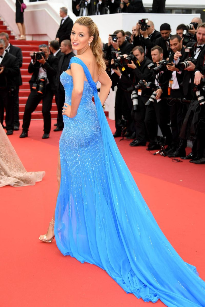 blake-lively-the-bfg-premiere-cannes-film-festival-in-cannes-5-14-2016-18