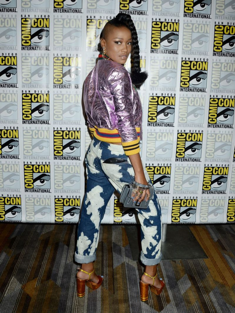 keke-palmer-scream-queens-press-line-at-comic-con-in-san-diego-07-22-2016-7