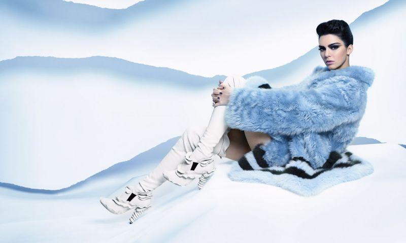 kendall-jenner-fendi-fall-winter-campaign-2016-2017-4