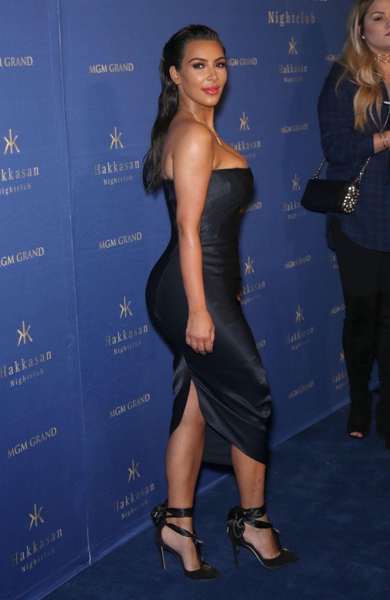 kim-kardashian-at-hakkasan-nightclub-in-las-vegas-07-23-2016-2