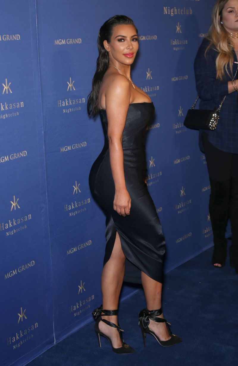 kim-kardashian-at-hakkasan-nightclub-in-las-vegas-07-23-2016-2