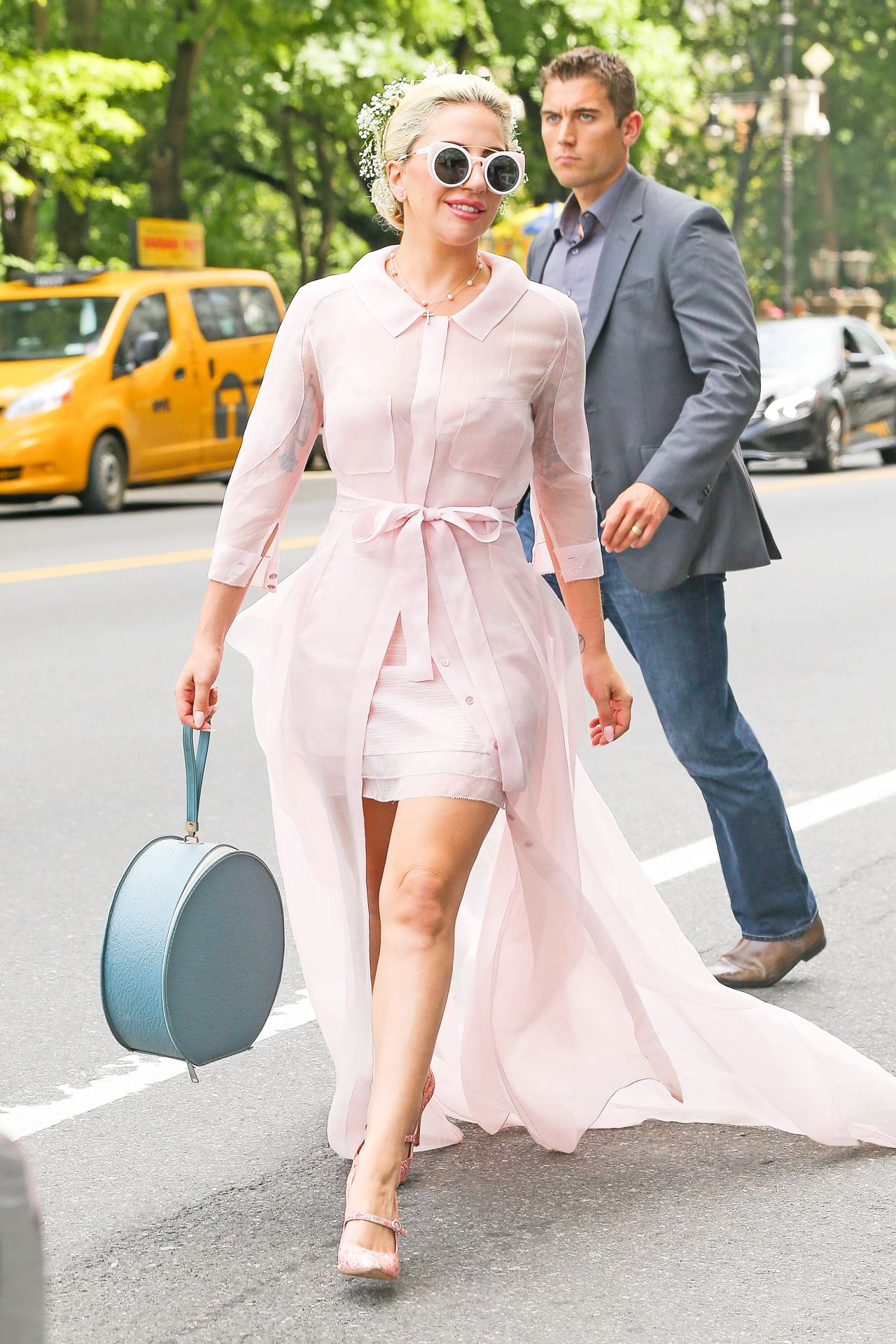 lady-gaga-style-heading-out-in-new-york-city-07-24-2016-3