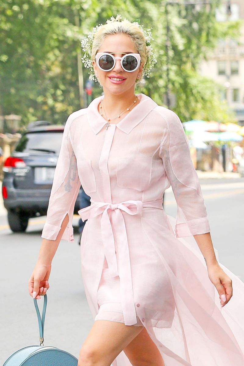 lady-gaga-style-heading-out-in-new-york-city-07-24-2016-7