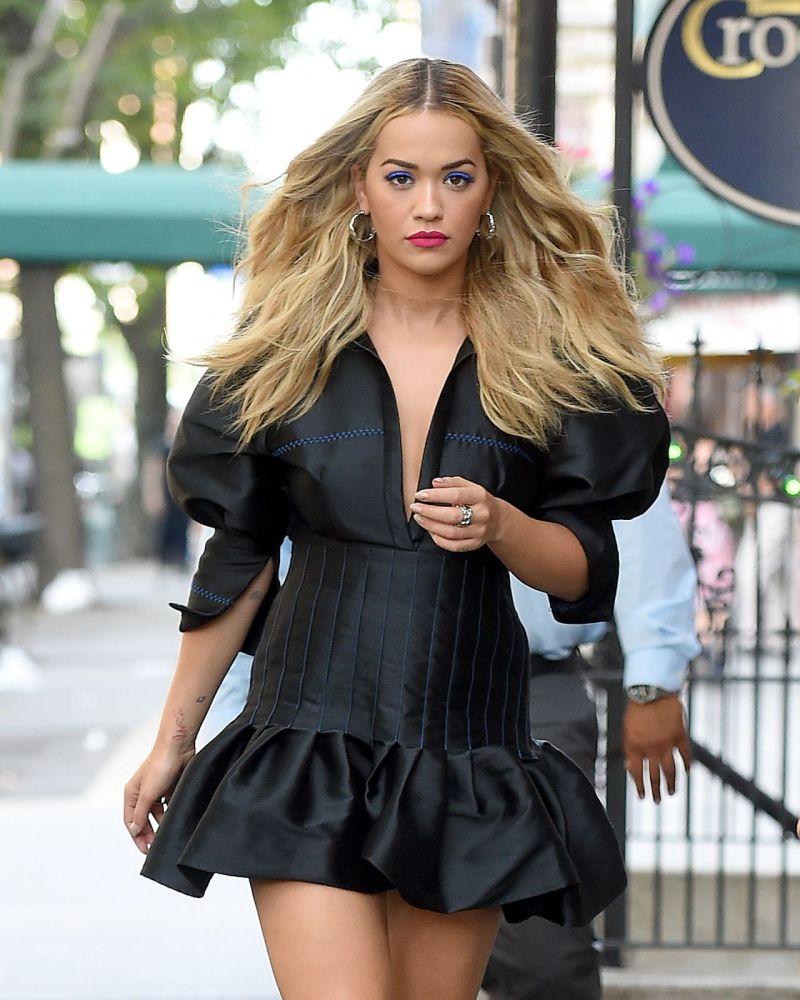 rita-ora-classy-fashion-new-york-city-7-24-2016-1