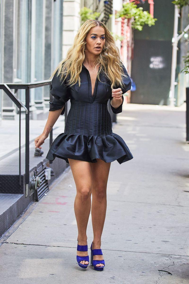 rita-ora-classy-fashion-new-york-city-7-24-2016-4