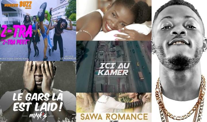 top-12-songs-of-2016-camer